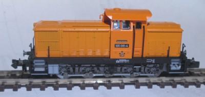 BR105 081-4