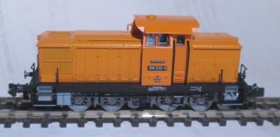 BR106 530-9