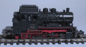 BR 89 006