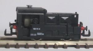 BR100 111-4