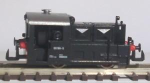 BR100 984-9