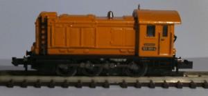 BR103 001-4