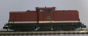 BR110 240-9