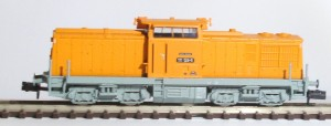 BR111 128-5