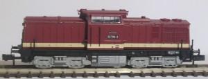 BR112 786-9