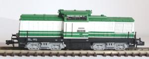 V100-003